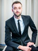 Группа Компаний Ниармедик. Руководитель отдела обучения и адаптации персонала Михаил Жуков
